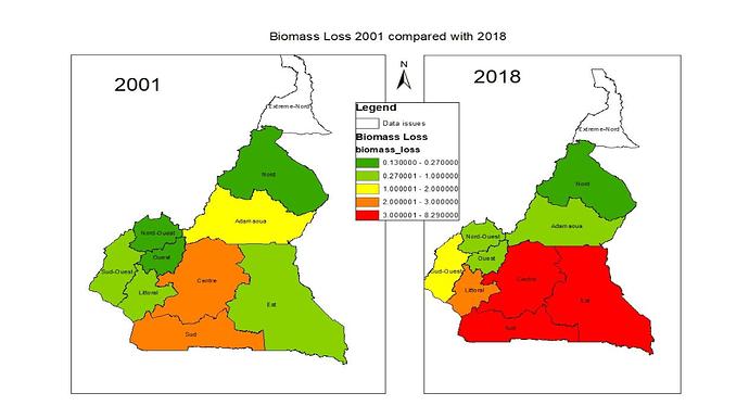 Compare_maps